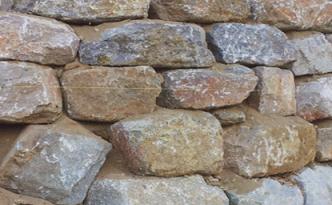 id_mur_pedra